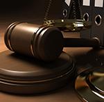 civil-litigation